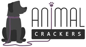 Animal Crackers Pet Sitting - Kendal Cumbria